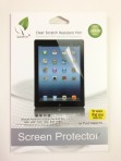 ipad mini screen protector matte film-itmarket.my