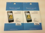iphone 5 screen protector-itmarket.my