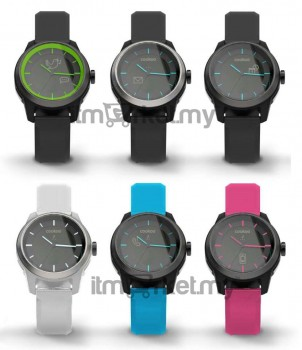 Cookoo Watch-itmarket.my