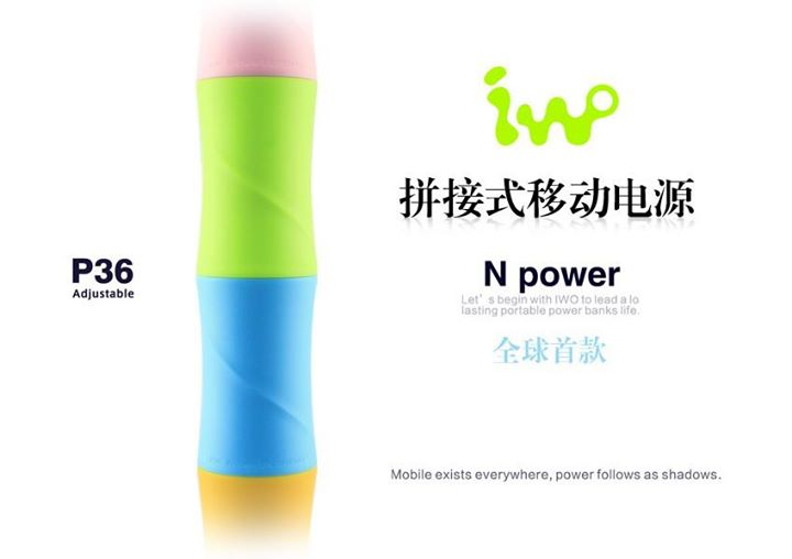 iwo-p36-power-bank-7800mah-itmarket-9-.jpg