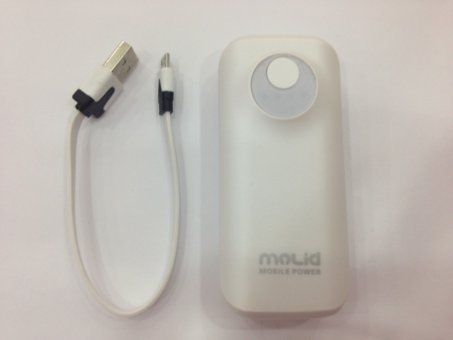 molid-5000mah-portable-power-bank-with-torch-itmarket-5-.jpg