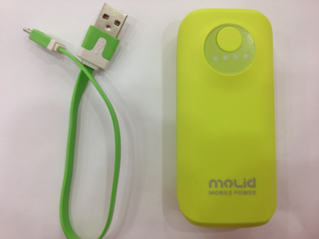 molid-5000mah-portable-power-bank-with-torch-itmarket-6-.jpg