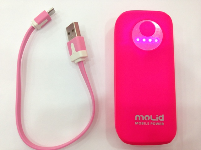 molid-5000mah-portable-power-bank-with-torch-itmarket-7-.jpg