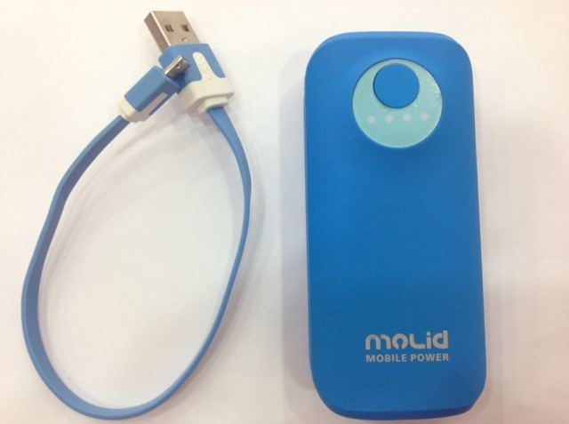 molid-5000mah-portable-power-bank-with-torch-itmarket-8-.jpg