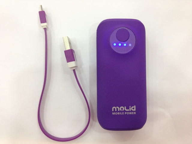 molid-5000mah-portable-power-bank-with-torch-itmarket.my1.jpg