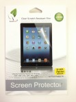 Ipad mini screen protector Diamond film-itmarket.my